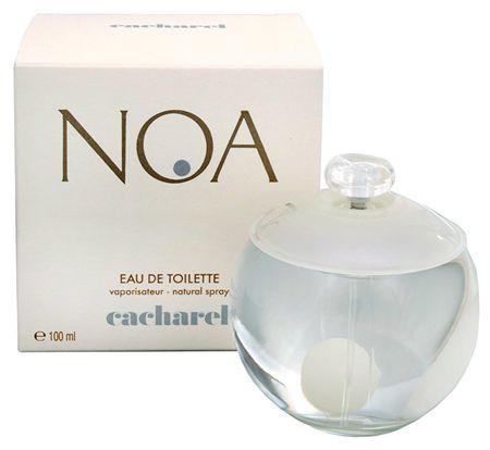 Cacharel Noa - woda toaletowa 50 ml