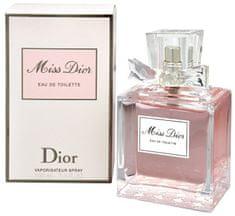 Dior Miss Dior - EDT