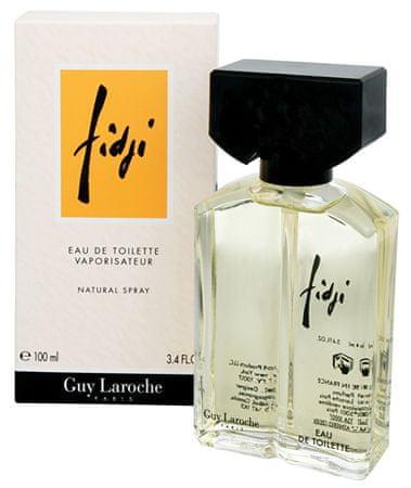 Guy Laroche Fidji - EDT 100 ml