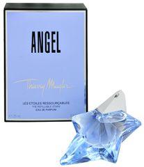 Thierry Mugler Angel - EDP (plniteľná)