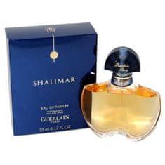 Guerlain Shalimar - woda perfumowana