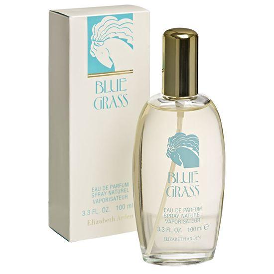 Elizabeth Arden Blue Grass - EDP 100 ml