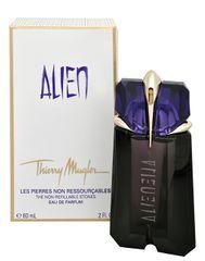 Thierry Mugler Alien - EDP (neplniteľný)