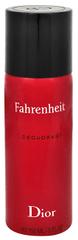 Dior Fahrenheit - deodorant v spreji