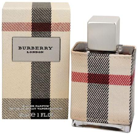 Burberry London - EDP 100 ml