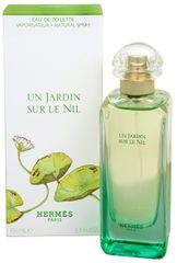 Hermès Un Jardin Sur Le Nil - EDT