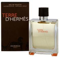 Hermès Terre D´ Hermes - EDT