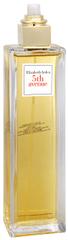 Elizabeth Arden 5th Avenue - woda perfumowana TESTER