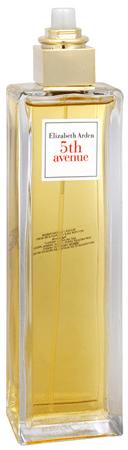 Elizabeth Arden 5th Avenue - woda perfumowana TESTER 125 ml