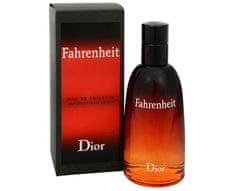 Dior Fahrenheit - woda toaletowa