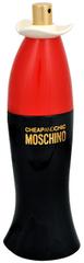 Moschino Cheap & Chic - EDTTESZTER