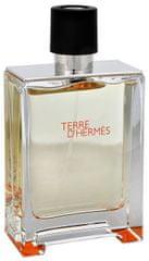 Hermès Terre D Hermes - EDT TESTER
