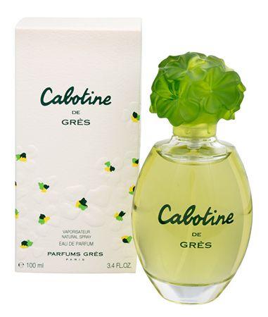 Gres Cabotine - EDP 100 ml