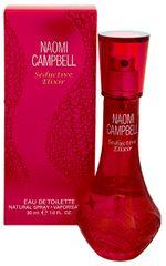 Naomi Campbell Seductive Elixir - EDT