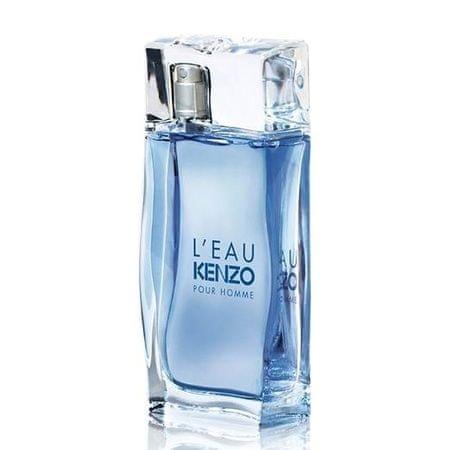 Kenzo L´Eau Kenzo Pour Homme - EDT TESZTER 100 ml