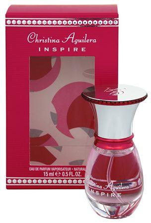 Christina Aguilera Inspire - woda perfumowana 100 ml