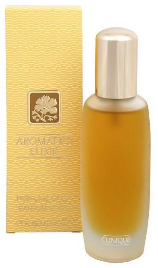 Clinique Aromatics Elixir - EDP 25 ml