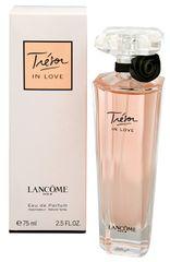 Lancome Tresor In Love - EDP