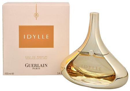 Guerlain Idylle - woda perfumowana 100 ml