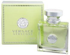 Versace Versense - EDT