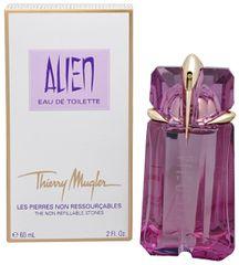 Thierry Mugler Alien - EDT (neplniteľný)