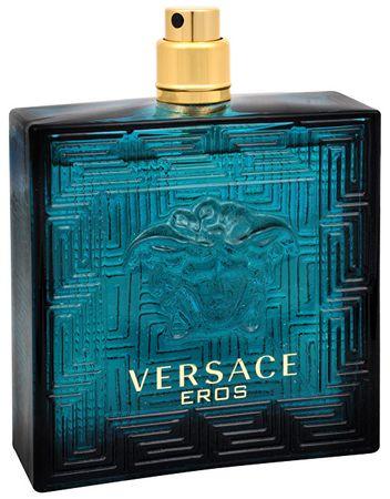 Versace Eros - EDT TESTER 100 ml