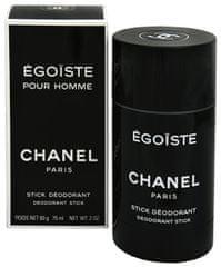 Chanel Égoiste - dezodorant w sztyfcie
