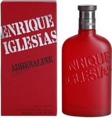 Enrique Iglesias Adrenaline - woda toaletowa