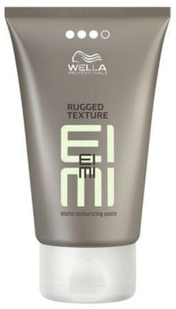 Wella Professional Matt wklej do struktury włosów EIMI Rugged Texture 75 ml