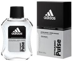 Adidas Dynamic Pulse - woda po goleniu