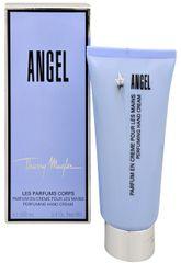 Thierry Mugler Angel - krém na ruce