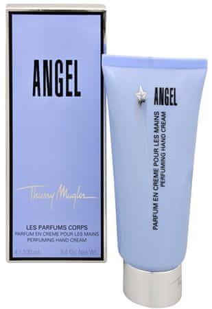 Thierry Mugler Angel - kézkrém 100 ml