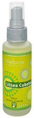 Saloos Natur aróma Airspray - Litsea cubeba (prírodný osviežovač vzduchu) 50 ml