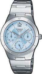 Casio Collection LTP-2069D-2AVEF