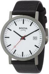 Boccia Titanium Style 3538-01