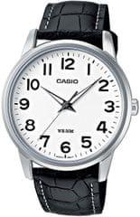 CASIO Collection LTP-1303L-7BVEF