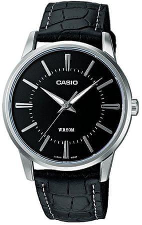 CASIO Kolekcja MTP-1303L-1AVEF