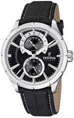 Festina Multifunction Retro 16573/3