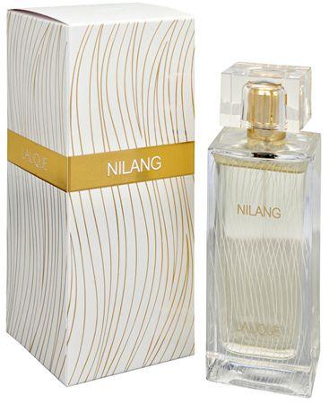 Lalique Nilang - EDP 50 ml