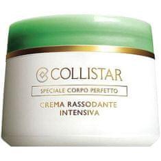 Collistar (Intensive Firming Cream) 400 ml