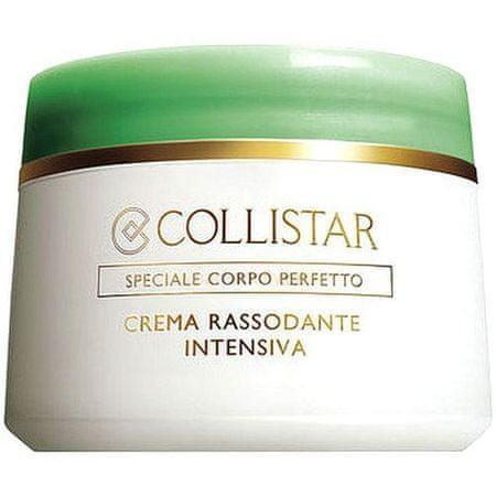 Collistar Intenzív bőrfeszesítő krém (Intenzív bőrfeszesítő krém) 400 ml