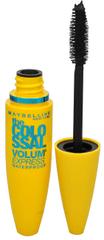 Maybelline Vodeodolná riasenka s megakartáčkem pre kolosálny objem Colossal Volum Express Waterproof 10 ml