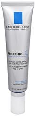 La Roche - Posay Intensywnej opieki ujędrniające przeciwzmarszczkowy do normalnej i mieszanej REDERMIC skóry (° C) 40
