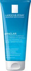 La Roche - Posay Oczyszczanie spieniania żel mydła Effaclar (Płyn oczyszczający żel)