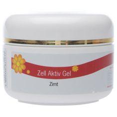 Styx Naturcosmetic Aktywacja żel Derm aromat cynamonowy (aktywa Zell) 150 ml