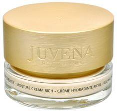 Juvena Dzień i noc krem odżywczy tekstury dla suchej i bardzo suchej skóry skóra Energii (Rich Moisture C