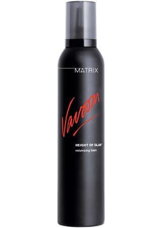 Matrix Height Of Glam hajhab (Volumizing Foam) 250 ml