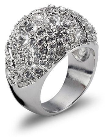 Oliver Weber Ring Rejtély 2466R (áramkör M (53 - 55 mm))