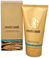 Roberto Cavalli 2012 - tělové mléko