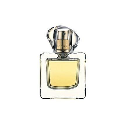 Avon Today -Eau De Toilette (mennyiség 50 ml)